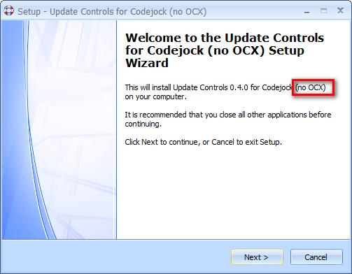 PDF.OCX VERSION 1.3 PDF DOWNLOAD